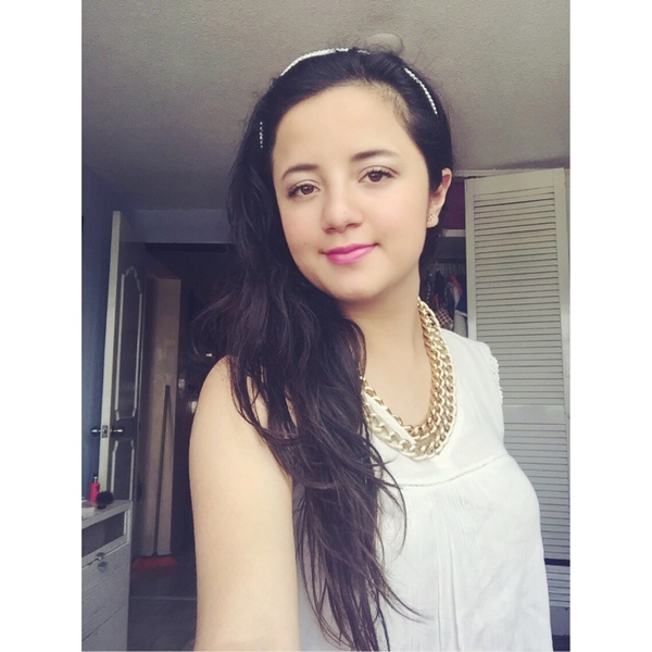 DaryRmz's Profile Photo