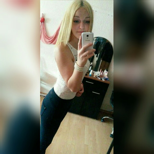 Darliiiien's Profile Photo