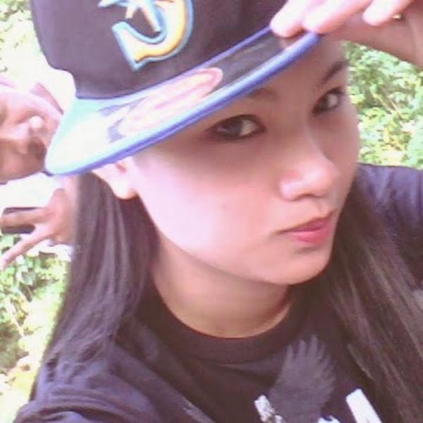 Sanane___1's Profile Photo