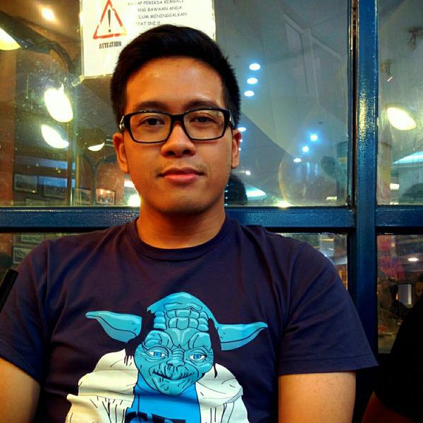 byrarctic's Profile Photo