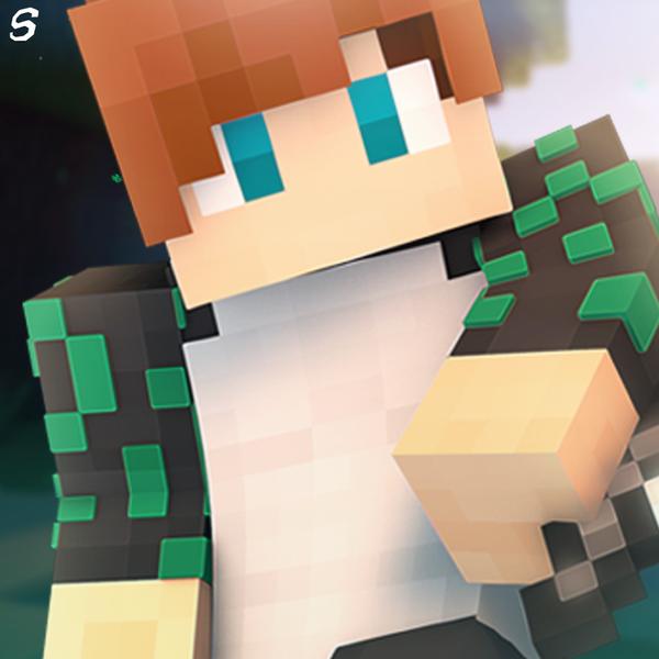 FabikYT's Profile Photo