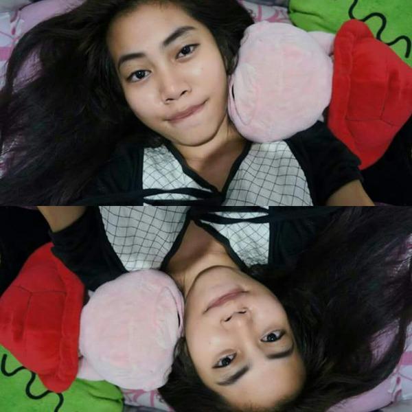 refayaedla's Profile Photo