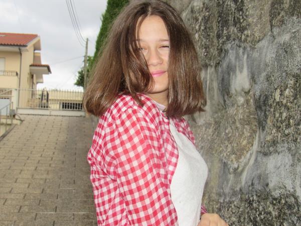 RafaelaSilva2001's Profile Photo