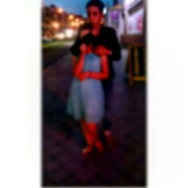 id236793985's Profile Photo