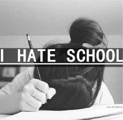 School_worry's Profile Photo