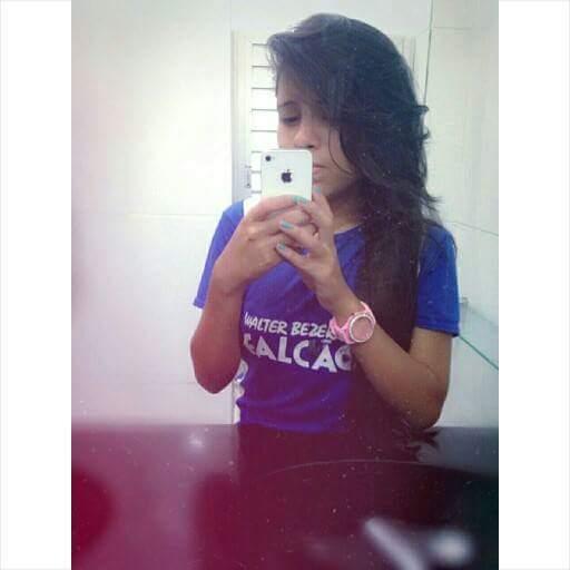 WanessaMenezes849's Profile Photo