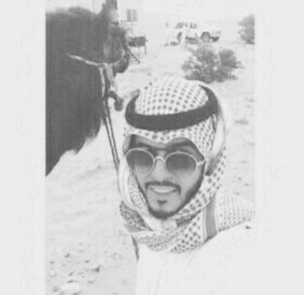 k_511a's Profile Photo