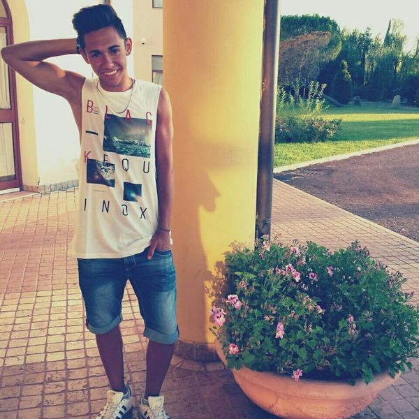er_cracolci's Profile Photo
