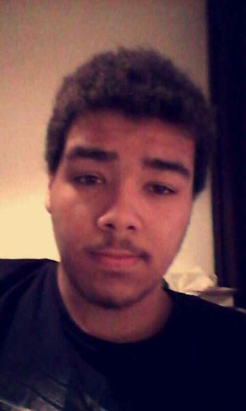 Klbnr's Profile Photo