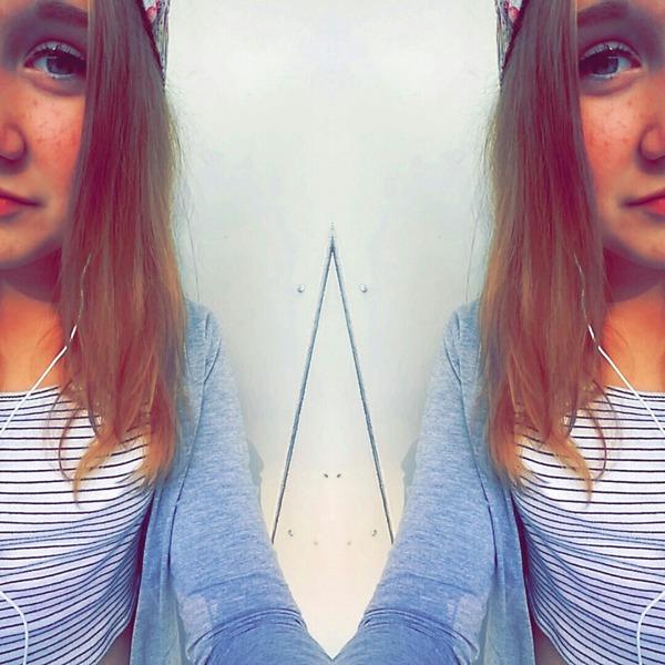 AlexandraLuukkonen's Profile Photo