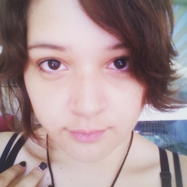 Roxiomg's Profile Photo