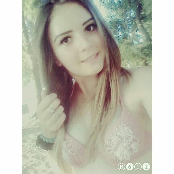id278598329's Profile Photo