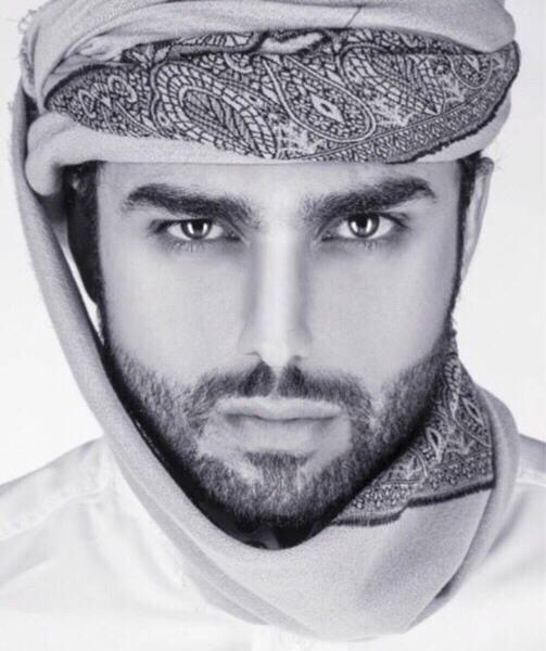 HmoodAlhmad's Profile Photo