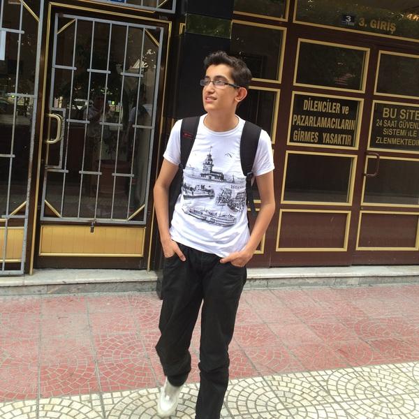MustafaAlp6236's Profile Photo