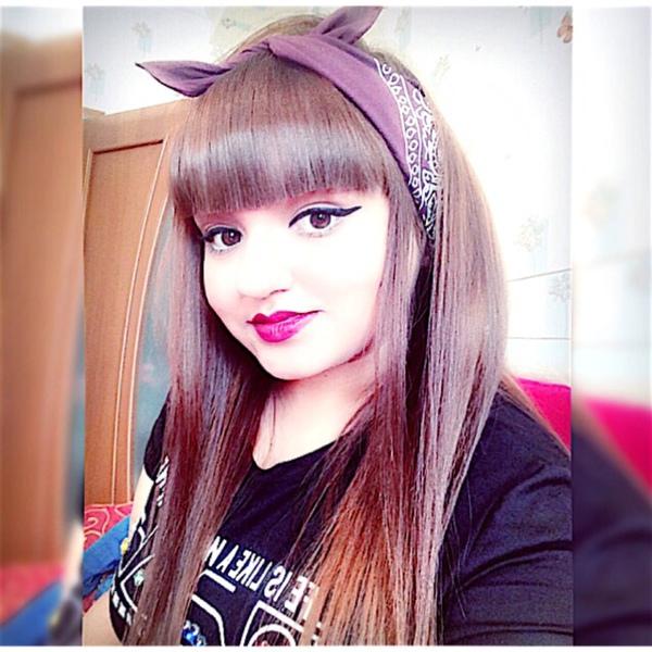 Yegishcik's Profile Photo