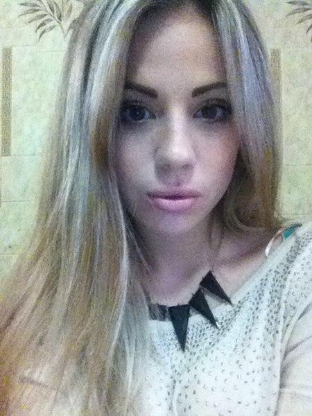 evelinaaaam's Profile Photo