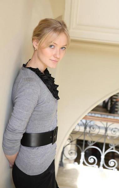PaulinaDobrowolska752's Profile Photo