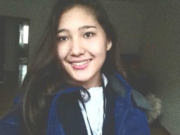 asema3940's Profile Photo