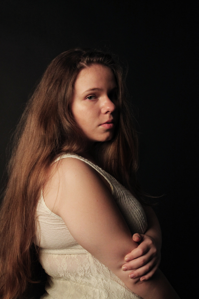 AimeeNora's Profile Photo
