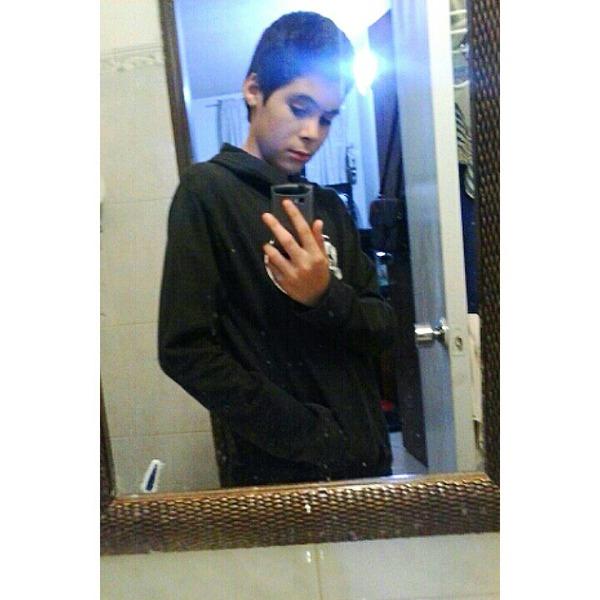 JesusgDeLucasL27's Profile Photo
