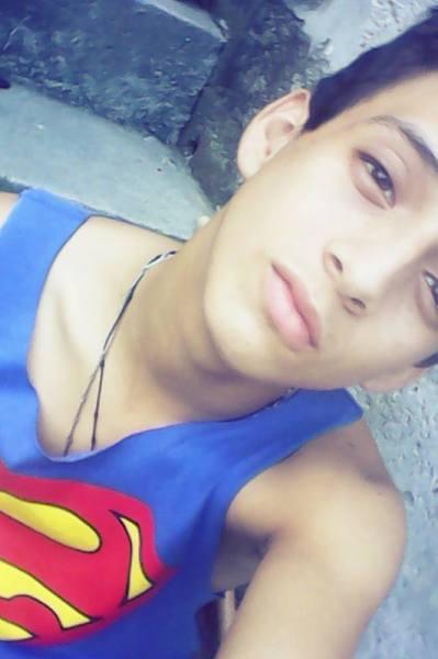 AngeloMaldonado226's Profile Photo