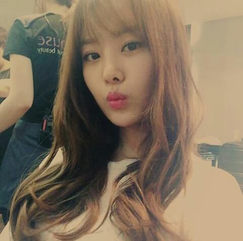 PrincessSongJieun's Profile Photo