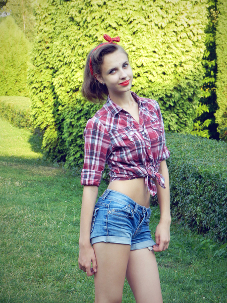 alina_mrrr's Profile Photo