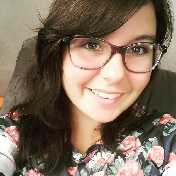 FifouLoulou's Profile Photo
