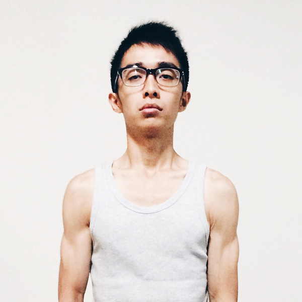 yygoh93's Profile Photo