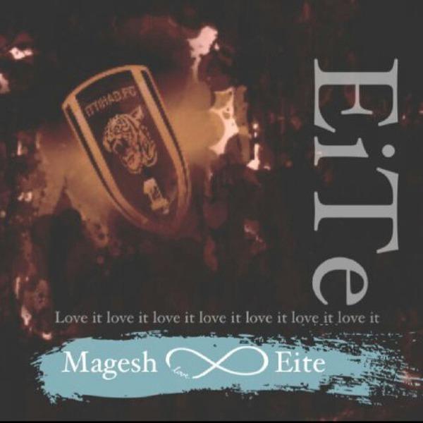 magesh34's Profile Photo