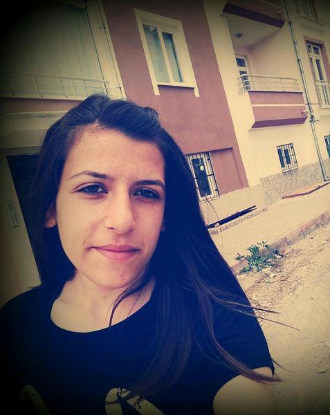 melike_trkylmz's Profile Photo