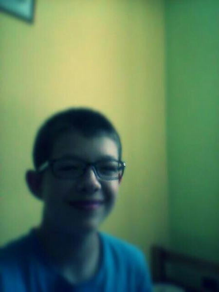 Hubertz6c's Profile Photo