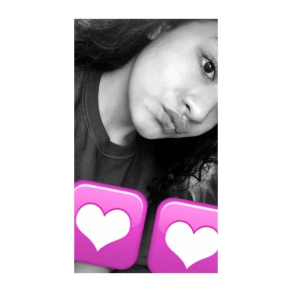 paolaxotwod_'s Profile Photo