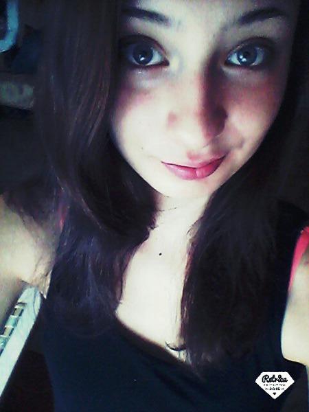 Julcia199's Profile Photo
