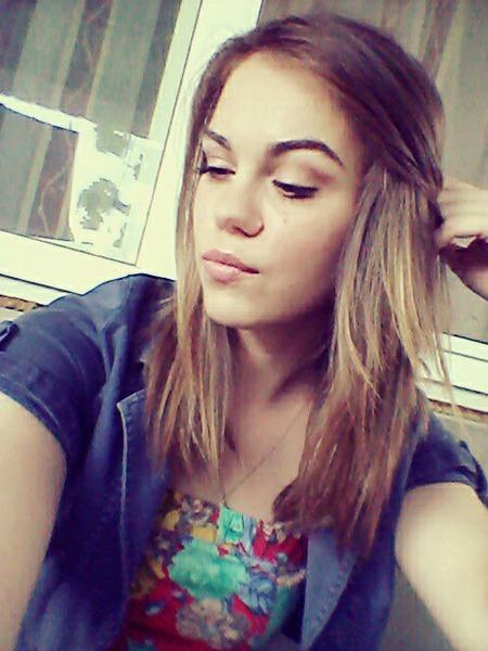 Vikaa552's Profile Photo