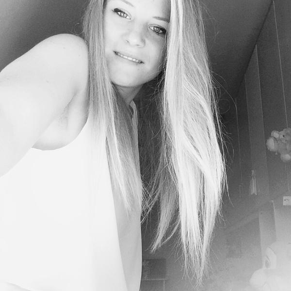 GioiosaViscito's Profile Photo