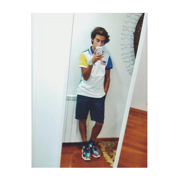marcelo407's Profile Photo