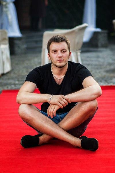 Olles's Profile Photo