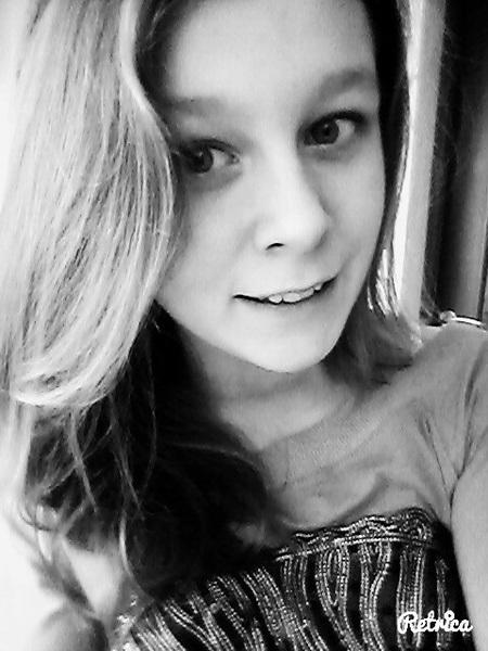 JestemAlutka's Profile Photo