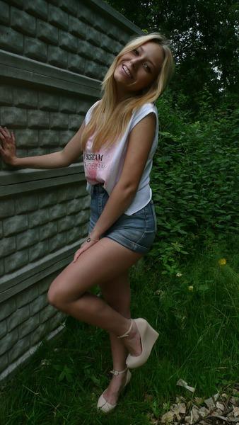 Dusiak88's Profile Photo