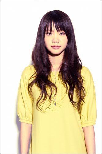 Himezita's Profile Photo