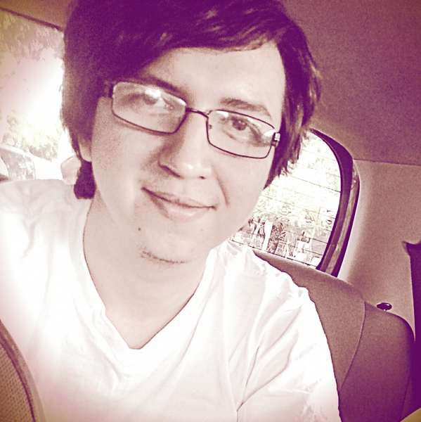 admort's Profile Photo