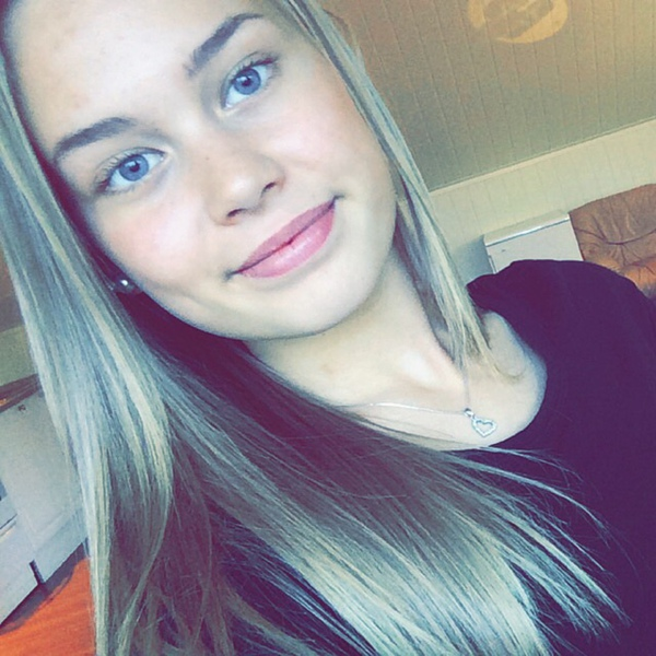 anettejorgensen's Profile Photo