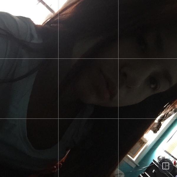 Toria0428's Profile Photo