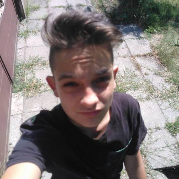 Hotziher's Profile Photo