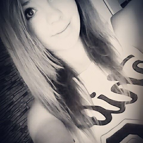 Terinax's Profile Photo