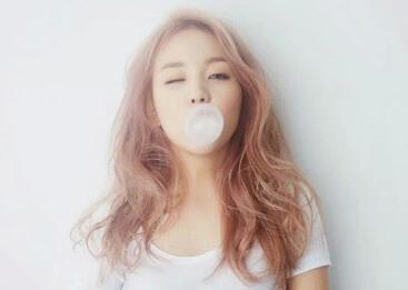 xxBaekAYeonxx's Profile Photo