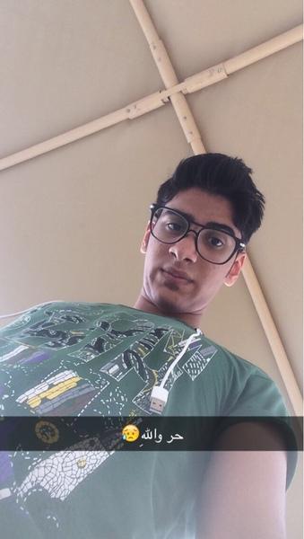 iGhazalii's Profile Photo
