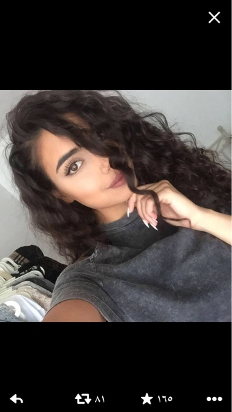 ammeeraotaibi's Profile Photo
