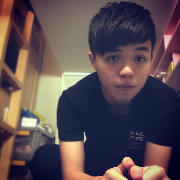 lchiho823's Profile Photo
